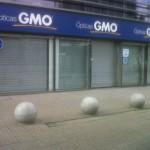 OBRA  GMO APOQUINDO SANTIAGO (1)-min