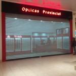 OBRA  OPTICAS  PROVINCIAL 1 (1)-min
